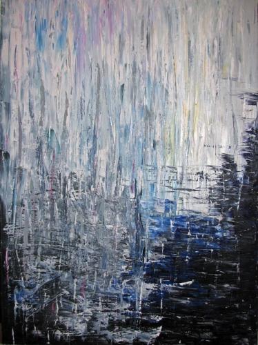 Rain in Me