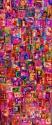 Bonaire (thumbnail)