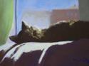 City Kitty (thumbnail)