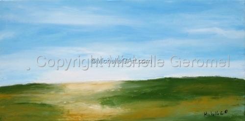 Landscape - #42