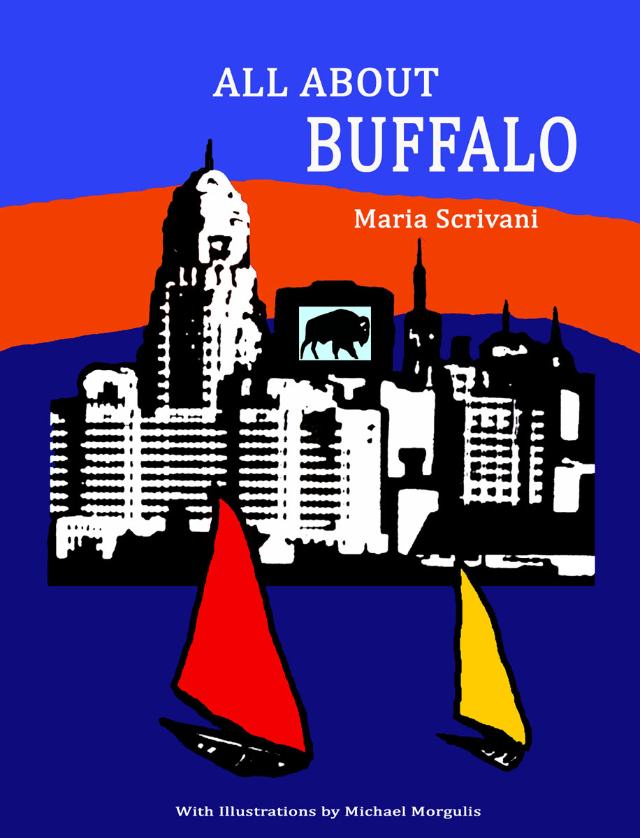All About Buffalo (large view)