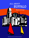 All About Buffalo Ltd Ed Prints