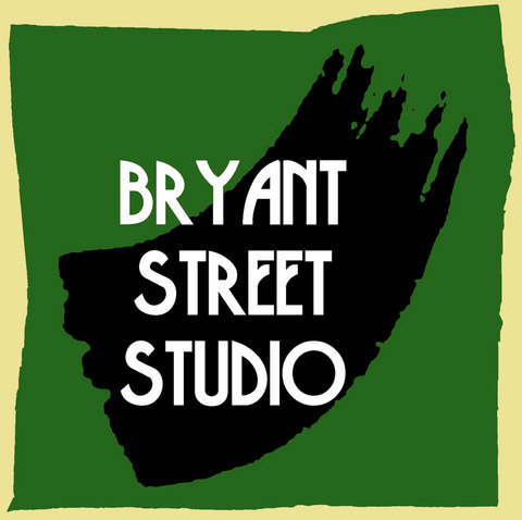 Bryant Street Studio (large view)
