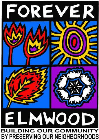 Forever Elmwood Banner (large view)