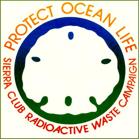 Sierra Club Logo (large view)