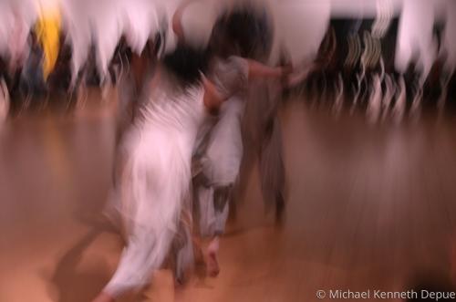 Rite of Spring Digital Dance 6