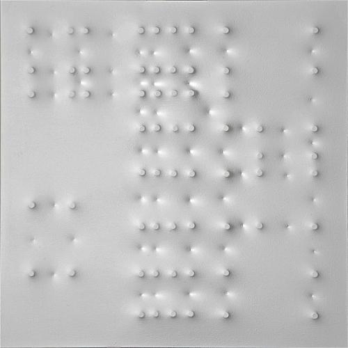 Tessellation 65