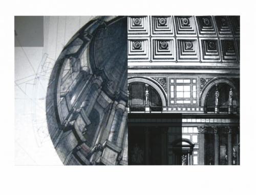 Capital Dome 1