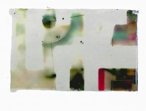 Grafika Series 2