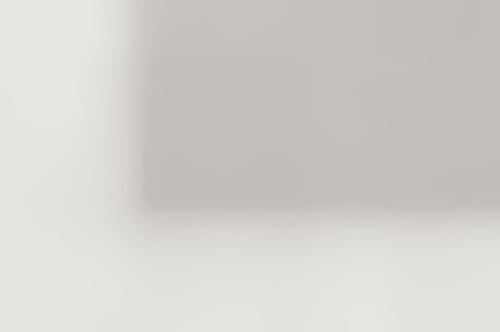 Rothko Redux 400