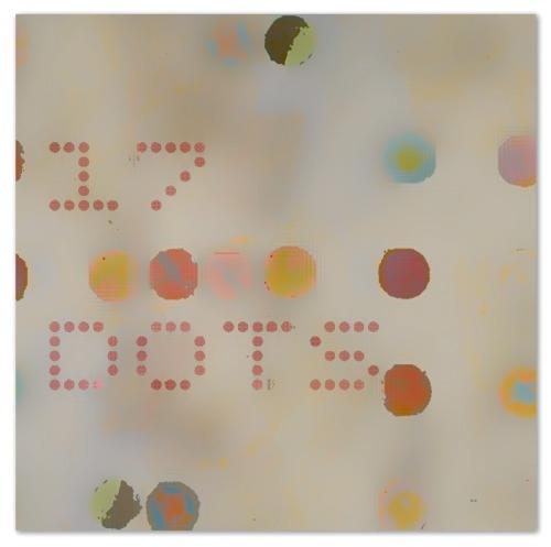 17 Dots