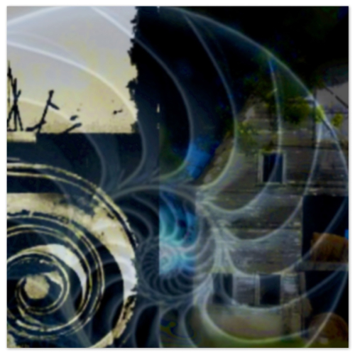 Nautilus Collage