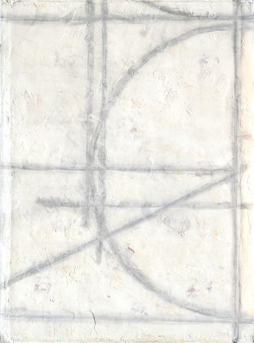 Linea Rem No. 11