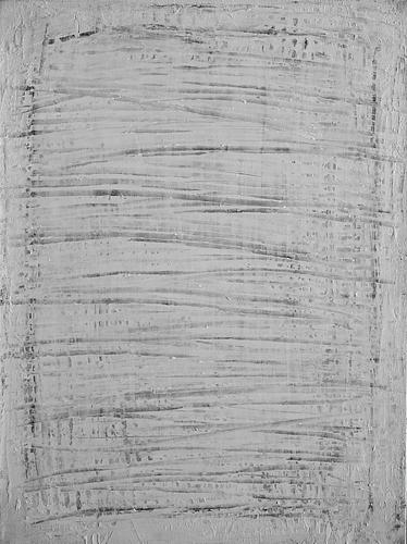 White Painting No. 7