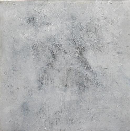 Notan No. 13
