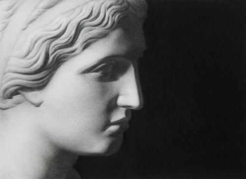 Niobe Profile