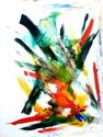 """""""Juxtaposition De Colores"""""""