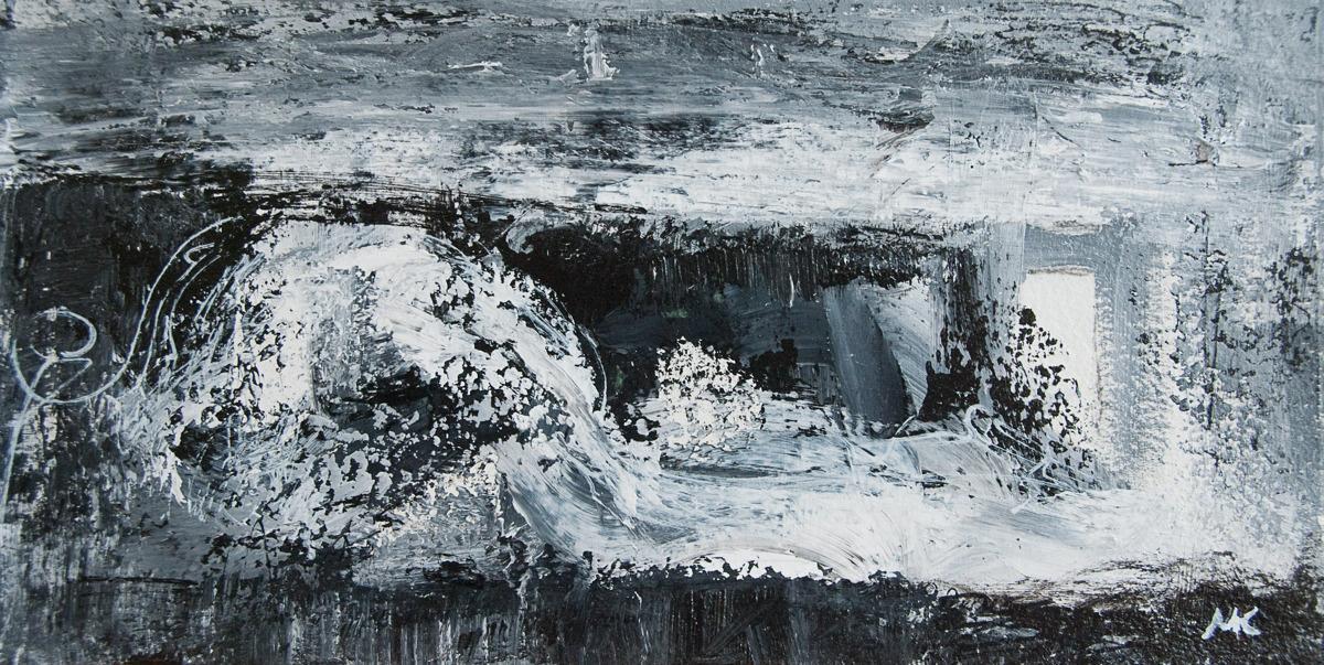 Grey Matter 2 (large view)