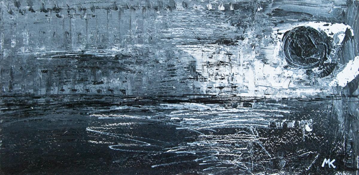 Grey Matter 3 (large view)