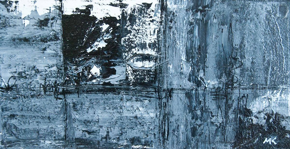 Grey Matter 5 (large view)
