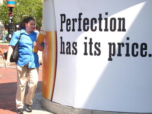 Harvard Square People,2007