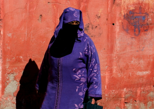 morocco,2015