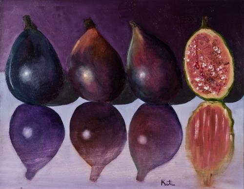 Sexy Figs