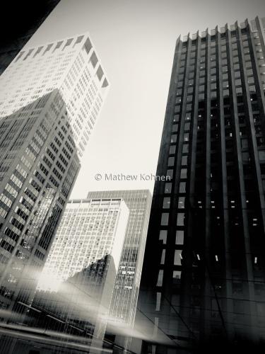 Untitled by Mathew Kohnen