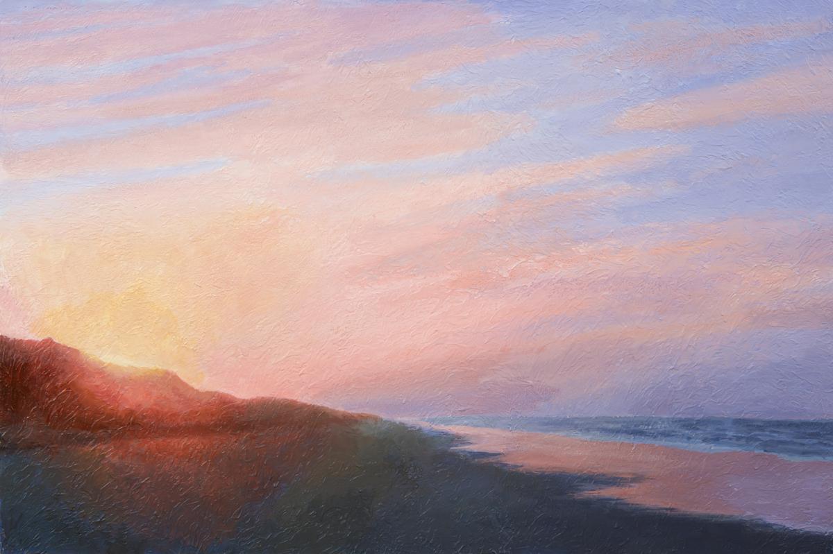 Daybreak (large view)