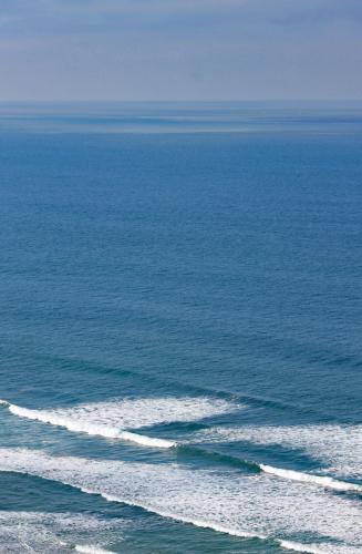 Ocean 30