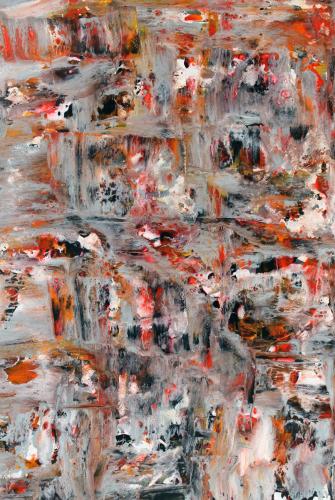 1039 Untitled