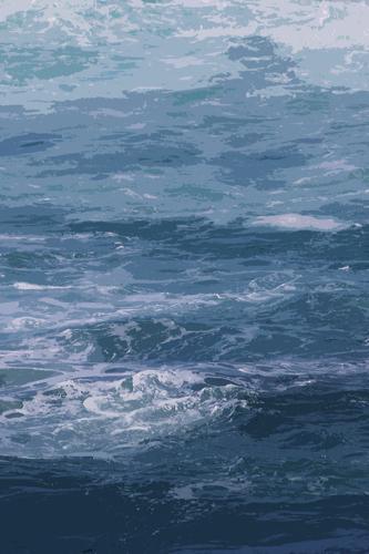 Ocean 9
