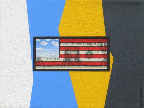 Modern Native States