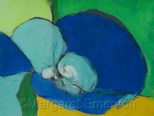 Blue Eddy