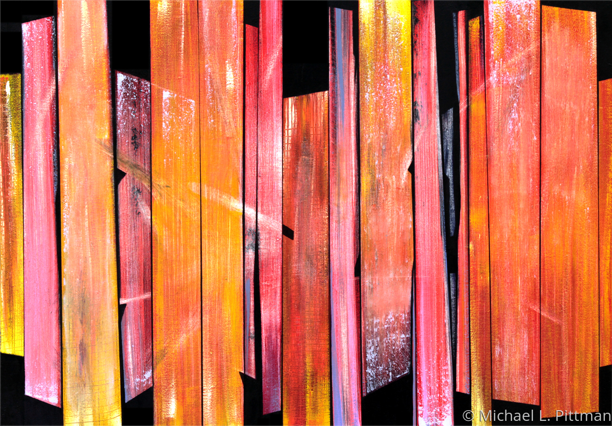 Planks (large view)