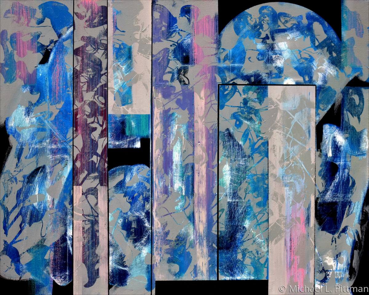 Earth (large view)