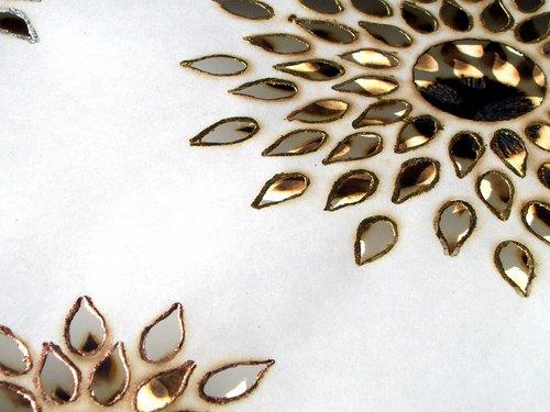 Burn Image (detail) (large view)
