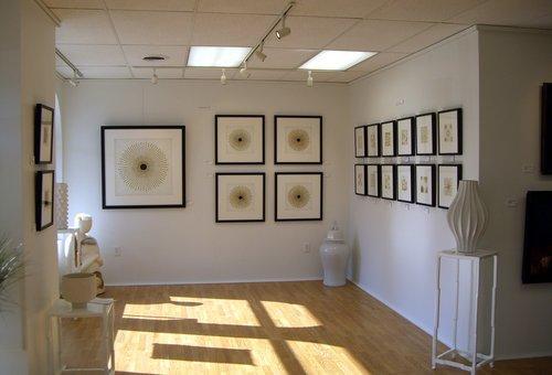 Philip Morton Gallery (large view)