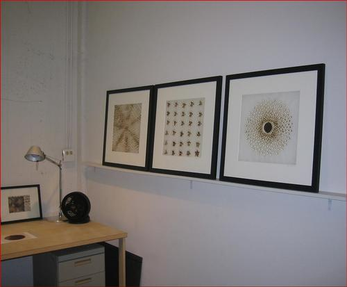 Installation View (large view)