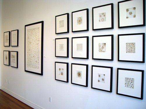 Gallery PlanB