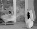 La Danse au Louvre I