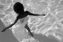 Free Floating: Balance