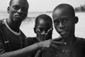 M'Bour, Senegal (Trois Amis)