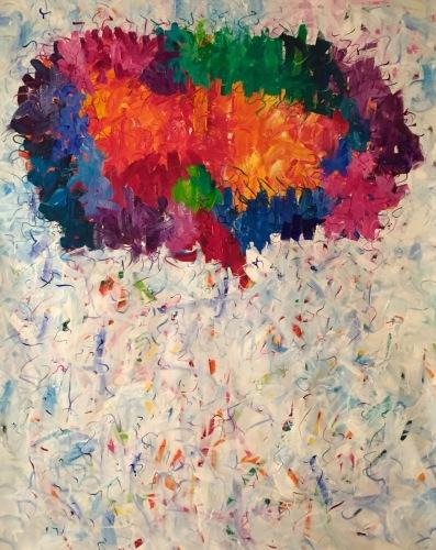 Colorfall 2015