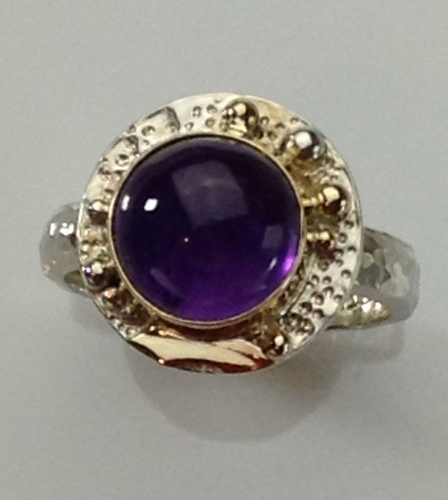 Ring-Cosmic Matrix Collection-7