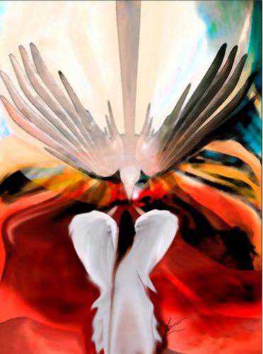 Reconciliation (large view)
