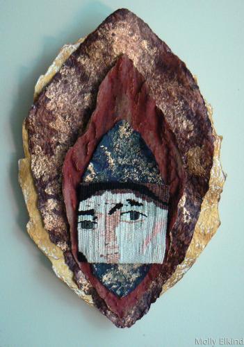 Mary (fragment)
