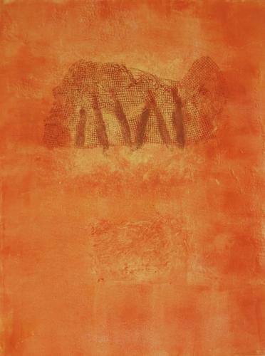 Orange Crush (large view)