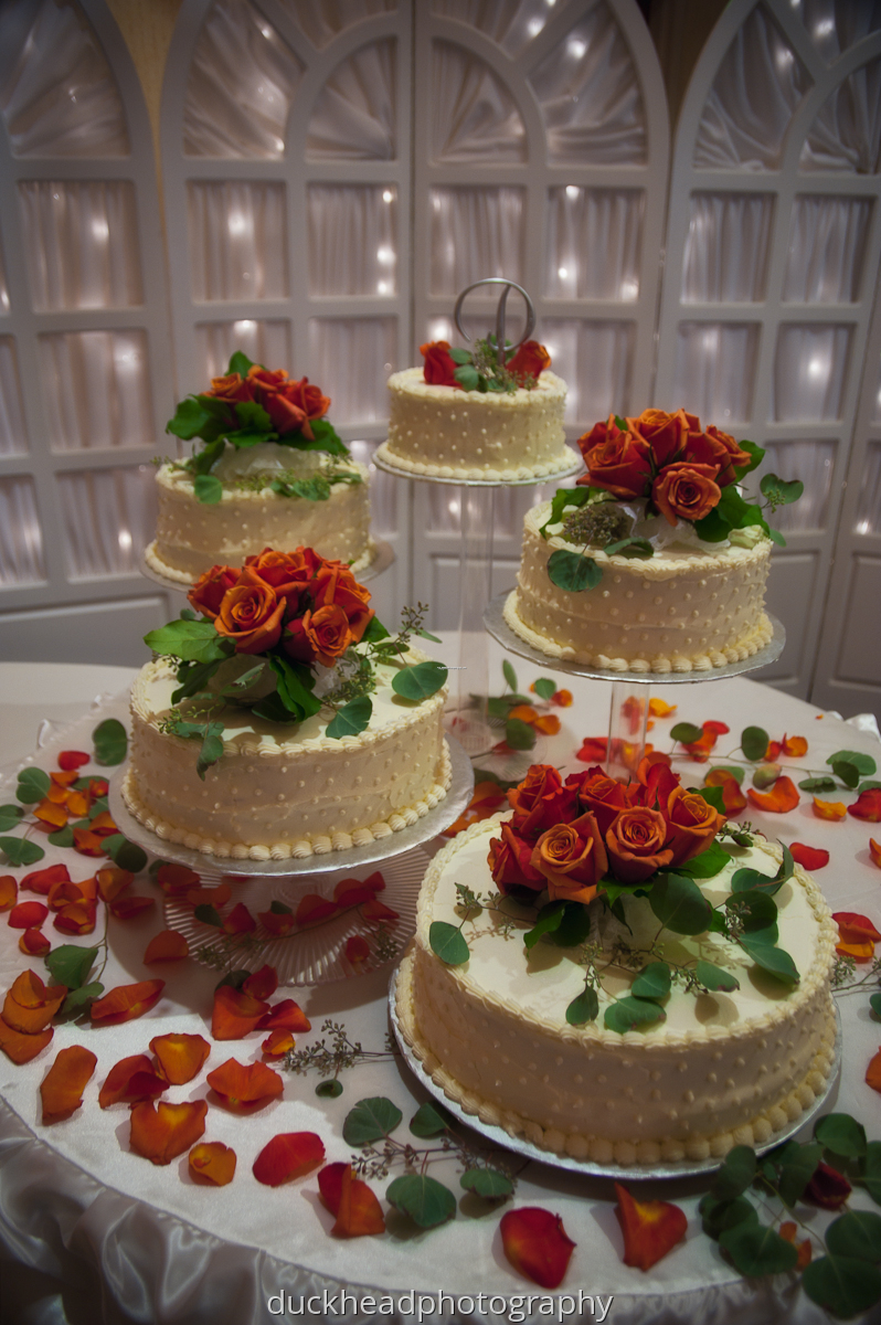 Wedding (large view)