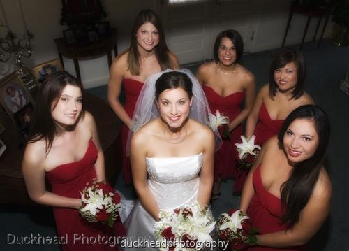 wedding (large view)